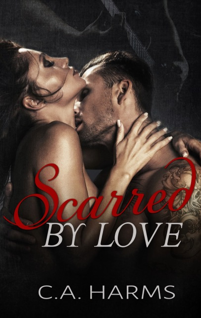 https://www.goodreads.com/book/show/20326669-scarred-by-love